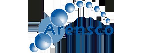 شركة العلوم البيئية العربية المحدودة (ارينسكو)