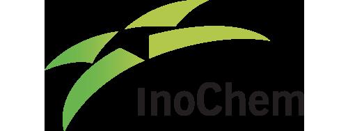 شركة صناعات الخير للكيماويات غير العضوية (إينوكيم)